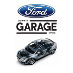 FordGarage