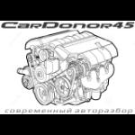 Cardonor45