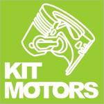 Kit-Motors
