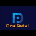ООО 'Pro Detal'