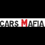 Cars Mafia автозапчасти