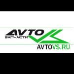 AvtoVS