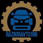 RazborAvto198