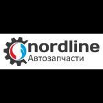 Nordline Автозапчасти