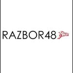 Razbor48