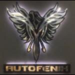 AutoFenix