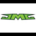 JMGParts