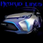 HYBRID-LINE