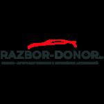 RAZBOR-DONOR