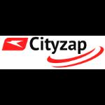 Ситизап