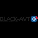 Black-avto.by