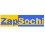 Zapsochi