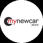 mynewcar.store