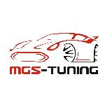 MGS-Tuning