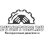 bymotors