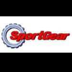 Sportgear