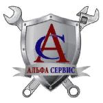AutoТехПомощь24
