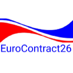 Eurocontract26