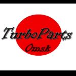 TurboPartsOmsk