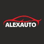 AlexAuto