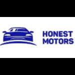 Honest motors