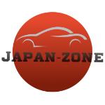 Japan-Zone