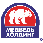 Медведь-Сервис Авто