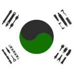 Альфа-Корея