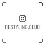 ReStylingClub