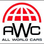 All World Cars.com
