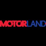 MOTOR LAND - двигатели и запчасти б/у