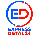 ExpressDetal24