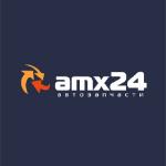 Amx24
