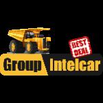 Группа Интелкар