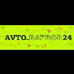 Avto razbor24