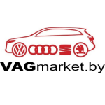 VAGmarket.by