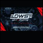 DWS-AUTO24