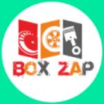 BOX-ZAP
