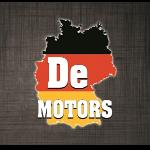 De Motors