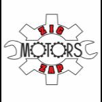 Zigzap-motors