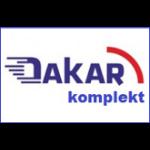 Dakar-komplekt
