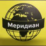 Авторазбор Меридиан