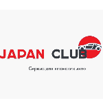 JapanClub24