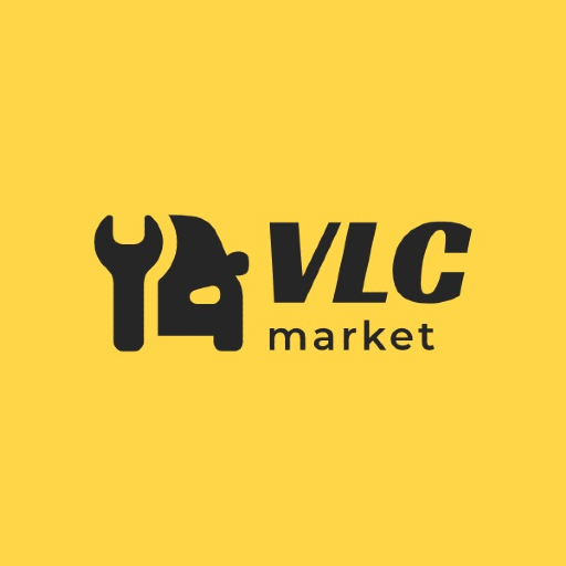 VLC market