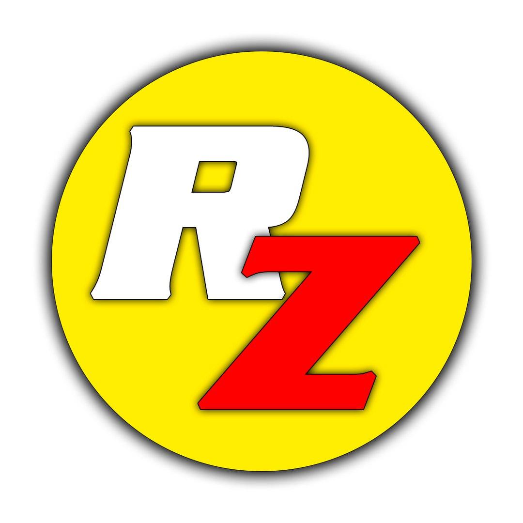 RemZONA