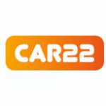 CAR22.RU