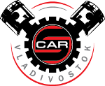 АТЦ S-CAR Vladivostok