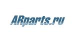 ARparts.ru