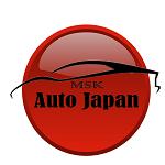 AutoJapan-Msk