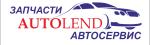 AutoLend
